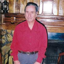 Ronnie E. Brumbley