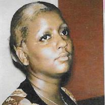 Barbara E. Clemons