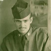 Harold Grimes Sr.
