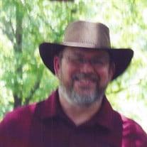 Michael Lee McCurley