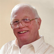 James Buckholz