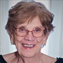 Darlene J. Hatch