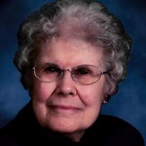 Janice Maine