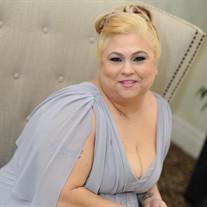 Marisol Serrano