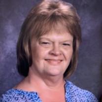 Lori A. Danner