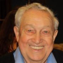 F. Paul Romano