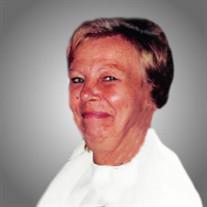 Sandra A. Tibbetts