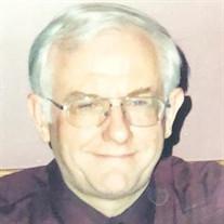 Raymond L. Sala