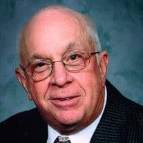 "Robert Glenn ""Bob"" Donley"