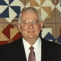 Henry Timrod Haynes