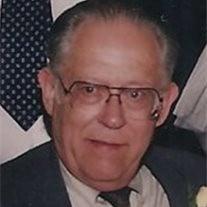 James H. Cobbs