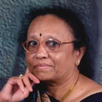 Jyoti Parekh