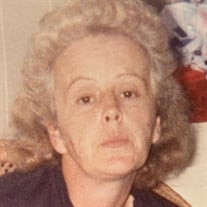 Carole Goodman
