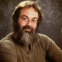Michael  Joseph Helm