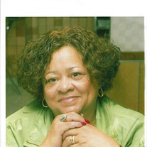 Barbara A. Downer