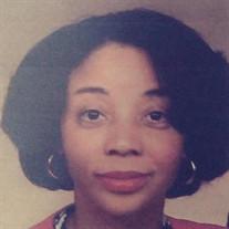 Dr. Terri L. Funches