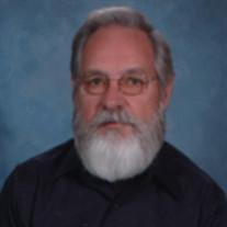 Mr. Dean Warner