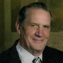 Dale William Nelson Sr.