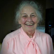Norma Jean  Kleinhenz