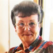 Lillian Erva Riley