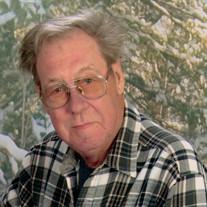 William  D.  Martin