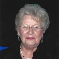 Doris L. Bjorklund
