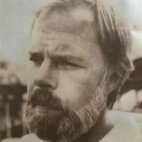 Stephen  Derek Visser