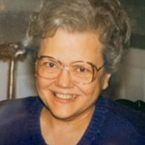 Myrna Doon Vollmer
