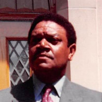 Roy  L. Mangham