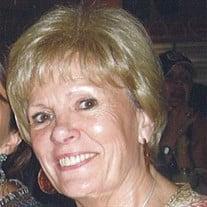 Janet B. Ferrel