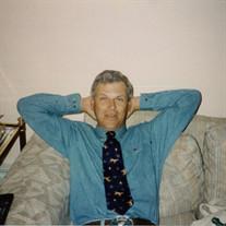 William G Raroha