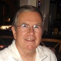 Timothy A. Kelley
