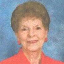 Betty Wooten