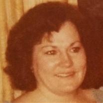 Joy Lynn Perez