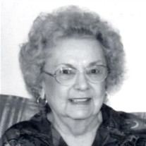 Janina H. Janik