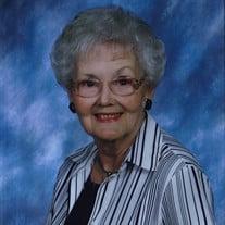 Noma Fay Sledge