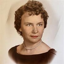 Ms. Lois O'Neal