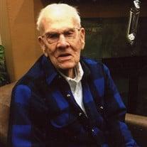 Robert Myron Beckman