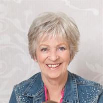 Rita  Buxbaum