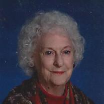 Patsy Wuertemberger