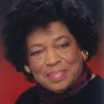 Ms. Mary Frances (Sharpe) Murray