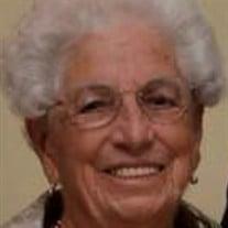 Marion R. Giordano