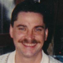 Jeffrey S. Defurio