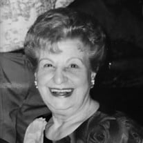 Eleanor  Elizabeth  Riley