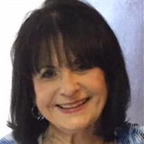 Sharon  Smolcich  McDonnell