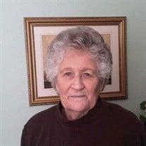 Suda Nell Sizemore