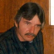 Arthur Christian Jr.