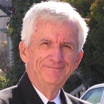 James V. Sailius