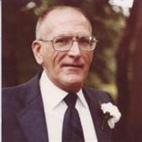 Delmar D. Davis (Camdenton)