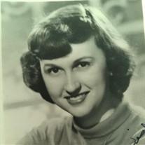 Joan R. Barris